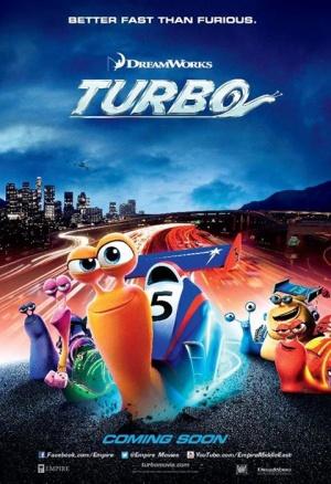 Turbo 480x700