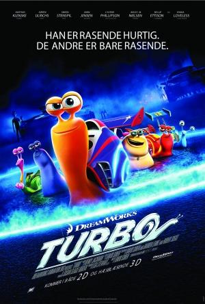 Turbo 3375x5000
