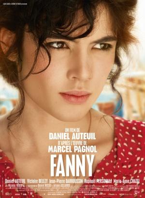 Fanny 2834x3850