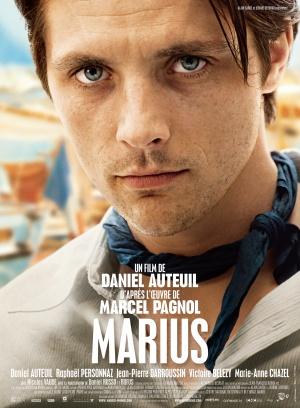 Marius 2834x3850