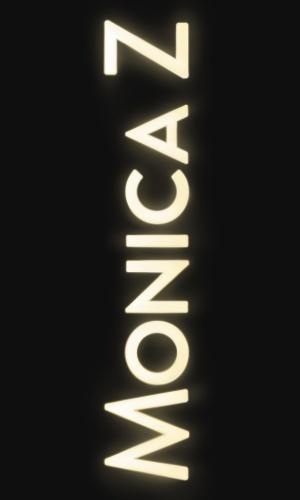 Monica Z 3000x5000