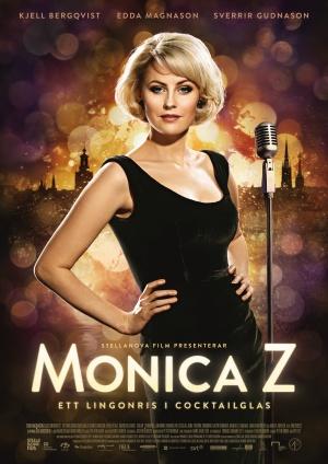 Monica Z 2480x3508