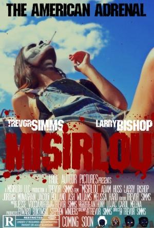Misirlou 675x1000