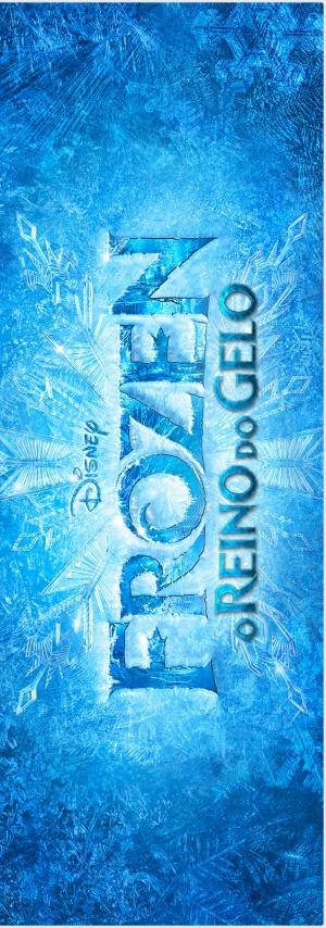 Frozen 636x1810