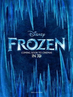 Frozen 1080x1432