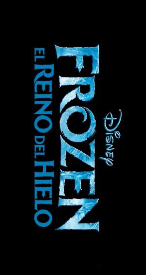 Frozen 744x1402