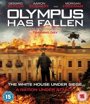 Olympus Has Fallen 1289x1488