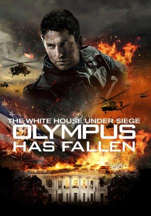 Olympus Has Fallen 1780x2543