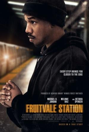 Fruitvale Station 3375x5000