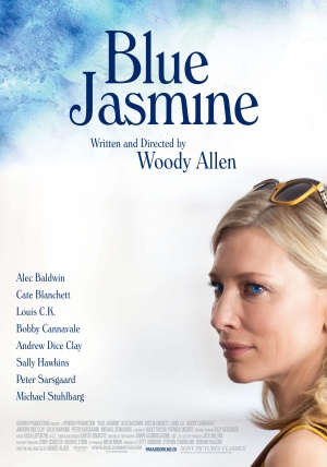 Blue Jasmine 3314x4724