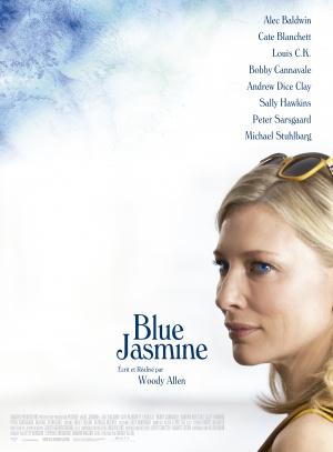 Blue Jasmine 2835x3850