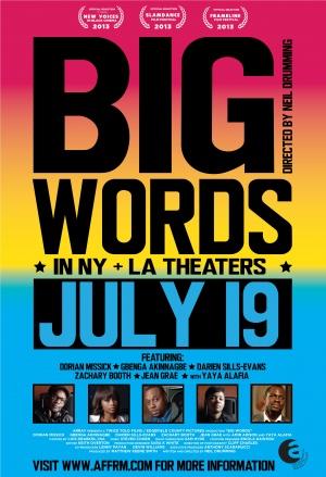 Big Words 1944x2844