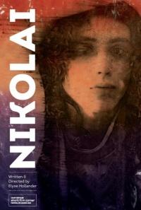 Nikolai poster
