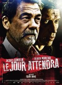 Paris Countdown - Deine Zeit läuft ab poster