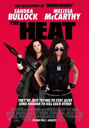 The Heat 3500x5000