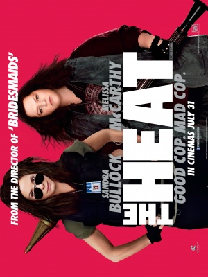 The Heat 2248x2998