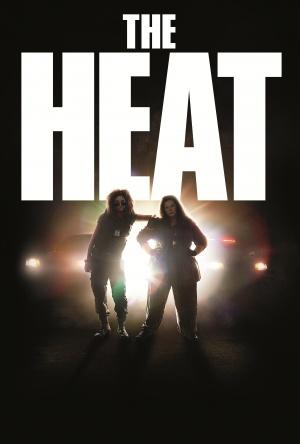 The Heat 2835x4200