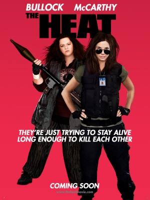 Chicas armadas y peligrosas 1536x2048