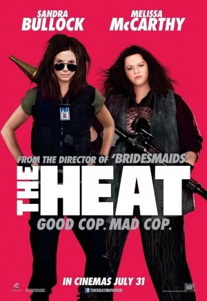 The Heat 1024x1491