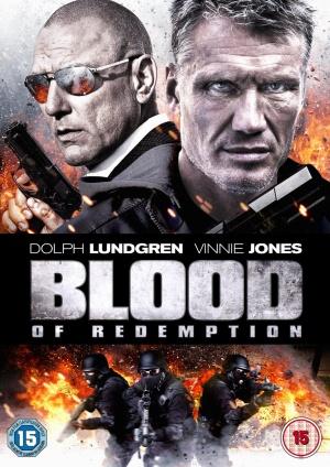 Blood of Redemption 1062x1500