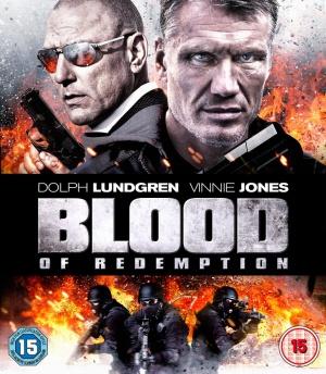 Blood of Redemption 1065x1221