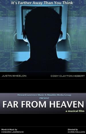 Far from Heaven 1636x2550