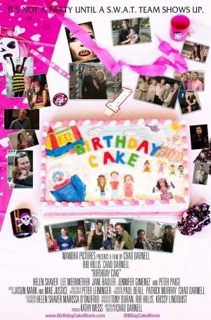 Birthday Cake 960x1455