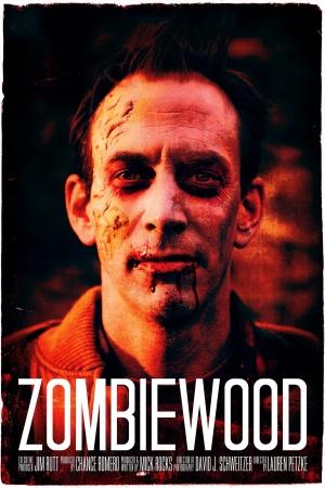 Zombiewood 1334x2000