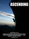 Ascending poster