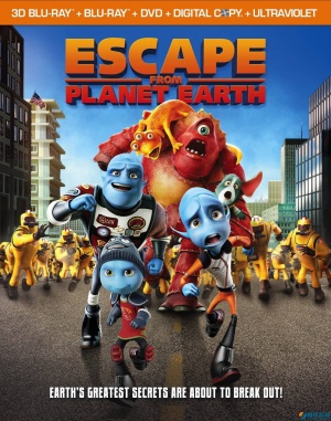 Escape from Planet Earth 1600x2031