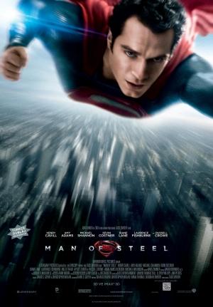 Man of Steel 1500x2157