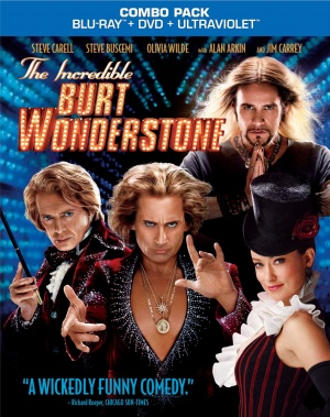 The Incredible Burt Wonderstone 1958x2475
