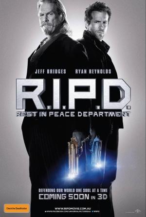 R.I.P.D. 1212x1801