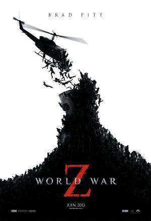 World War Z 1945x2845