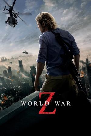 World War Z 2074x3072