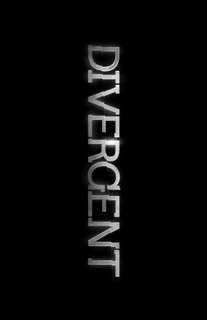 Divergent 3235x5000