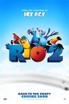 Rio 2 - Dschungelfieber poster