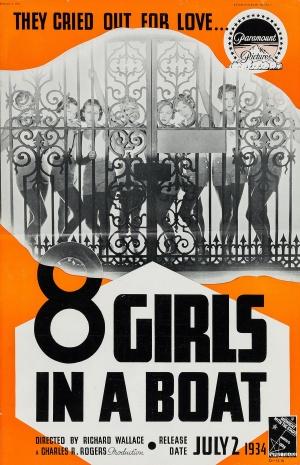 8 Girls in a Boat 1863x2888