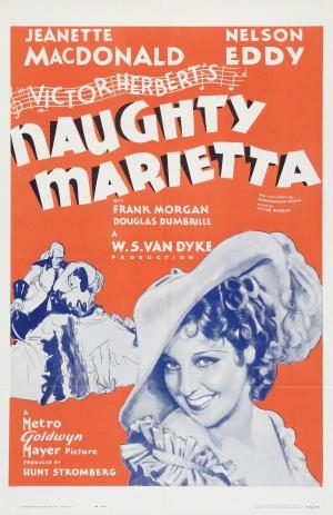 Naughty Marietta 1898x2927