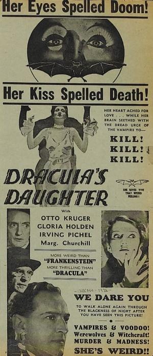 Dracula's Daughter 496x1155