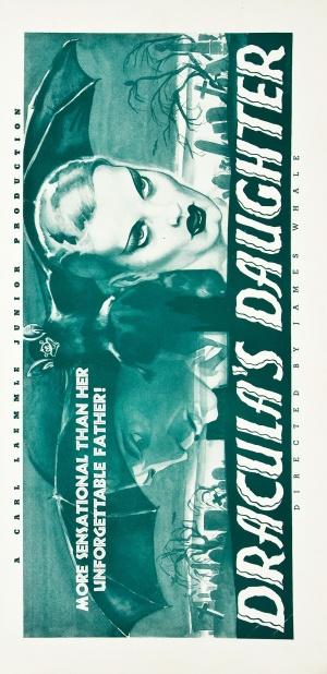 Dracula's Daughter 1439x2966