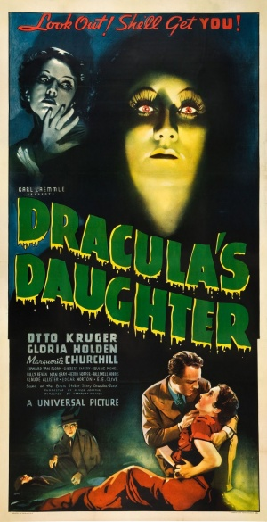Dracula's Daughter 756x1473