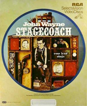 Stagecoach 900x1094