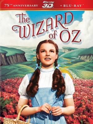 The Wizard of Oz 1502x2002