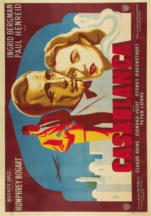 Casablanca 2277x3252