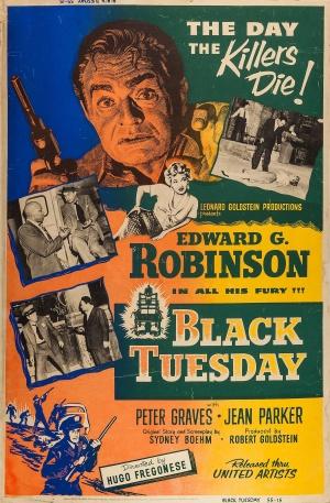 Black Tuesday 1935x2950