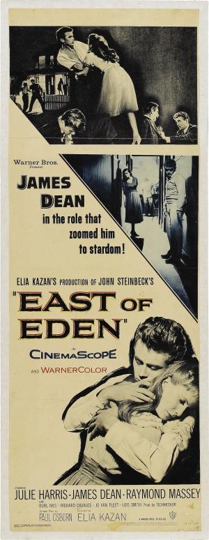 East of Eden 1103x2847