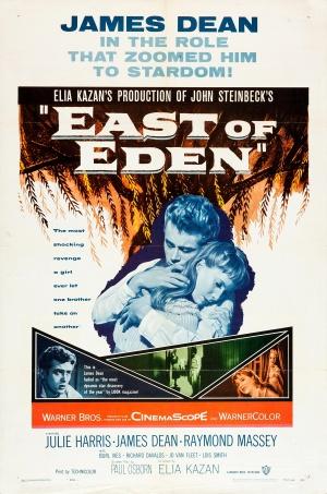 East of Eden 1961x2961