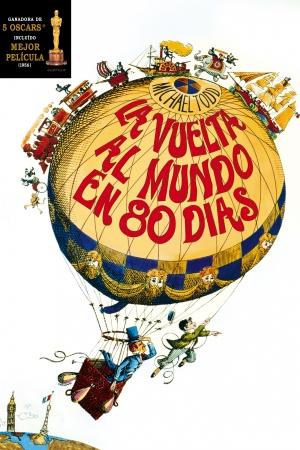 Le tour du monde en 80 jours 1400x2100