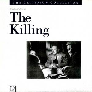 The Killing 800x800